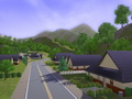 thesims3_004_s.jpg